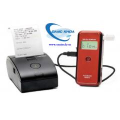 Máy đo nồng độ cồn AL9010