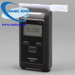 Máy đo nồng độ cồn ALP-1
