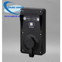 Máy đo nồng độ cồn EBS-010