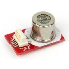 cảm biến máy đo nồng độ cồn al7m
